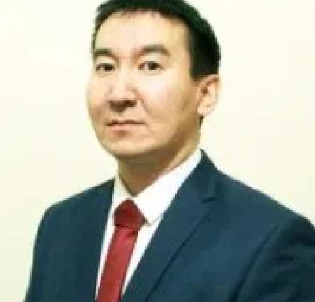 Халдеев Г.В